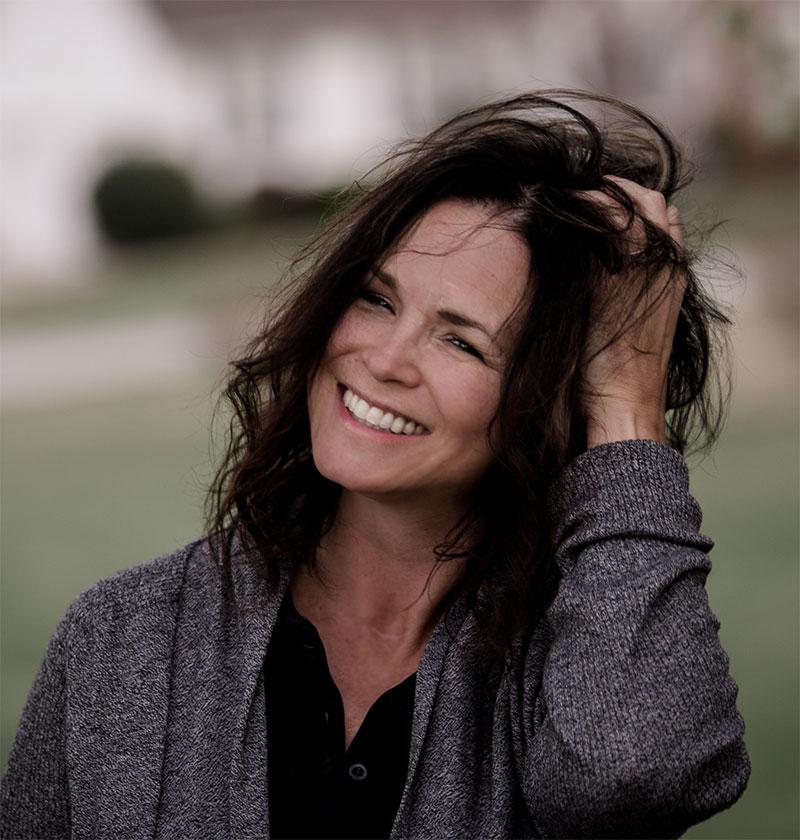 terapia individualizzata menopausa