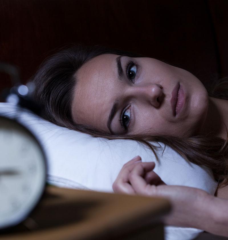 cambiamento emotivo nella menopausa